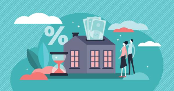 Does the Federal Funds Rate Affect Mortgage Rates?