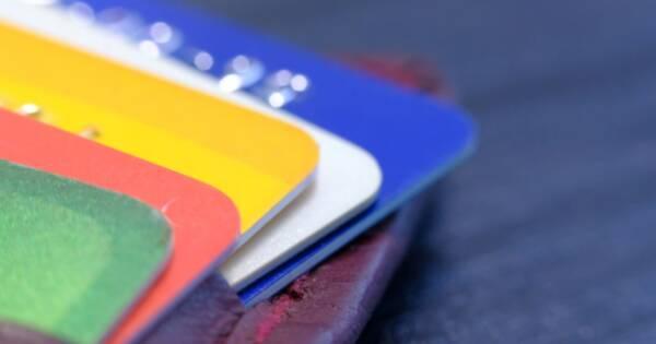 ¿Baja calificación crediticia? Estas son las tarjetas de crédito para las que posiblemente califique.