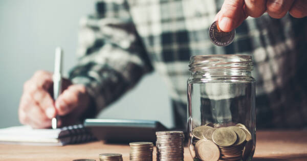 How To to Maintain Your Savings During Hard Times