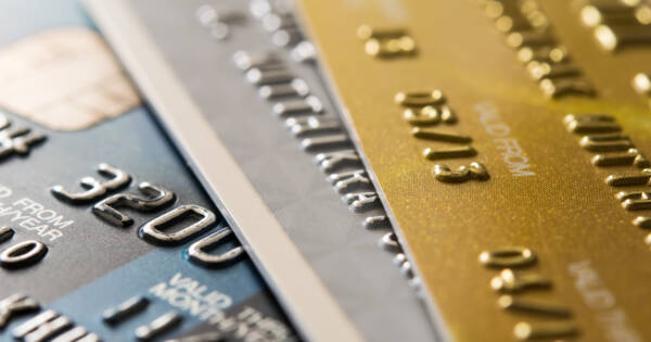 The 5 Best No-Fee Credit Cards