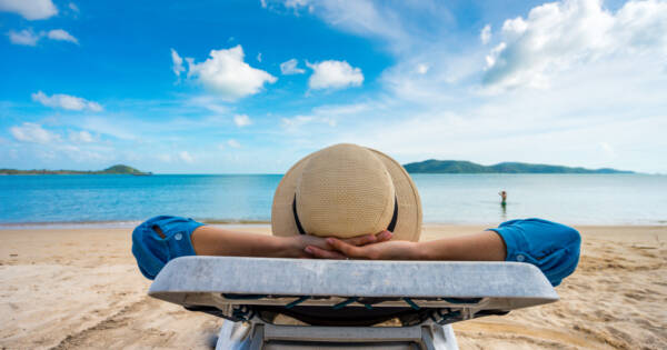 What You Don't Know About All-Inclusive Vacations