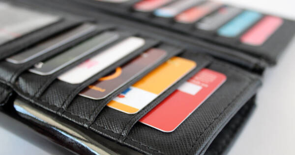 What Is Credit Card Churning and Is It Worth It?