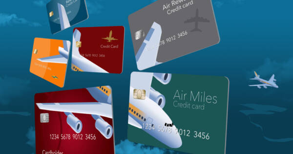 The Beginner's Guide to Points and Miles – Essential Travel Tips