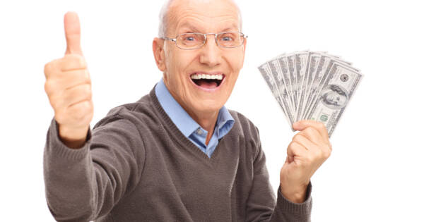 Here Are Some Legitimate Ways to Make Money Online