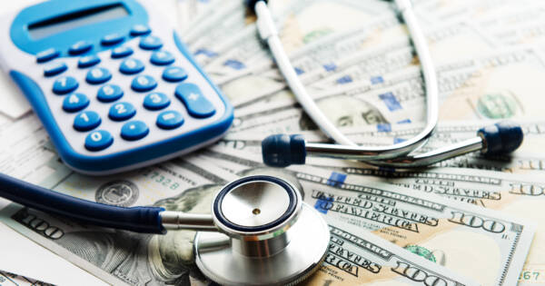 How to Save Money On Your Health Insurance
