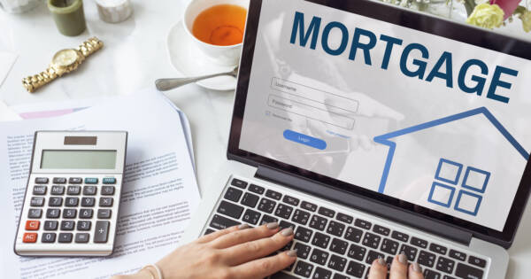 Could a Mortgage Calculator Lead You to Your Dream Home?