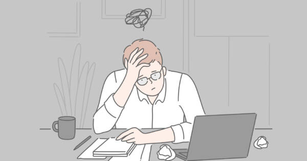 These Tips For Handling Debt Fatigue Will Help Ease Your Stress