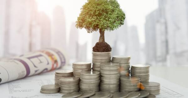 Five Great Investment Vehicles Other Than Stocks