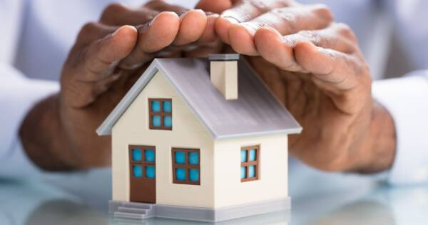 Why Renters' Insurance is Worth The Money