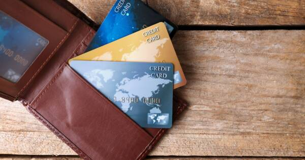 What To Look For In a New Credit Card