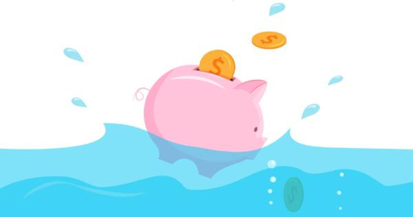 What Are Sinking Funds and How Should You Use Them?