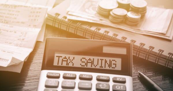 Tax Credits vs. Tax Deductions: Know the Difference