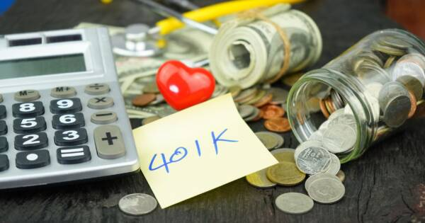 What Happens If You Get Fired After Taking Out a 401(k) Loan?