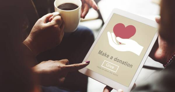 Things You Should Know Before Donating to Charity