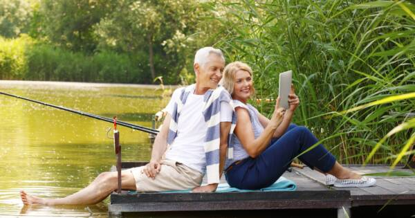 How To Keep Saving Money After Retirement