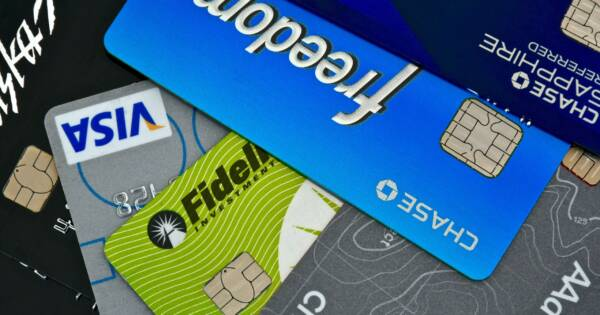 What is the 5/24 Rule of Credit Cards?