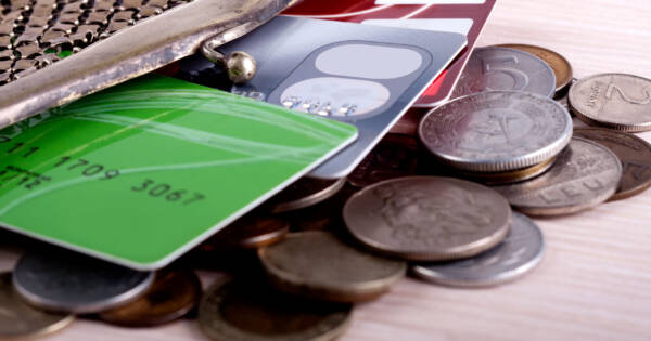 Expecting a Big Refund on a Credit Card Purchase? You Can Ask For a Check Instead