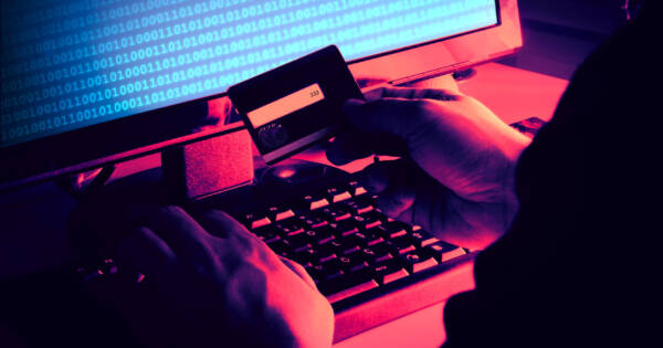 Credit Card Fraud Is Up: Here's How to Protect Yourself