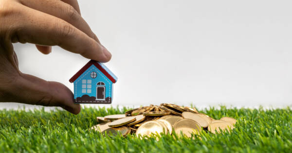 10 Tips To Lower Property Taxes