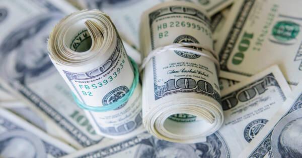 Is a Six-Figure Income a Guarantee of Wealth?