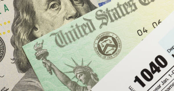10 Tips for Boosting Your Tax Refund