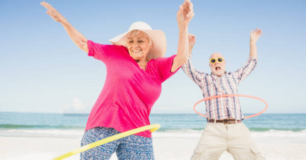 10 Tax Deductions for Retirees