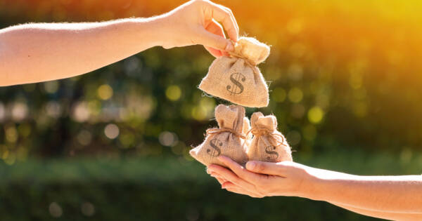 How To Make the Most of Your Charitable Donation