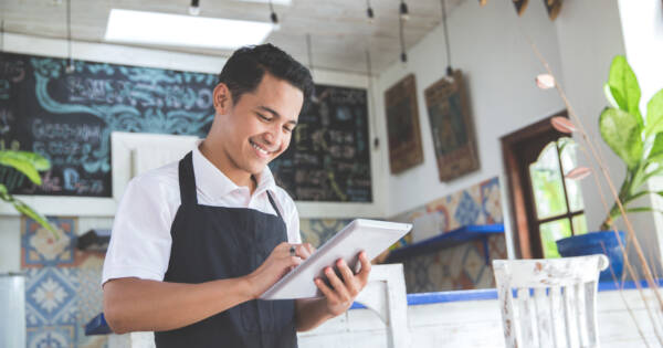 10 Common Small Business Tax Deductions