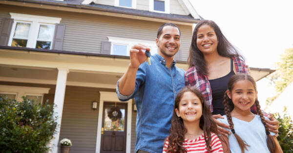 10 Tax Deduction Tips for Families