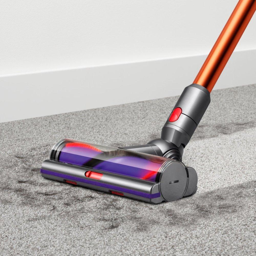 Dyson Cyclone V10 Animal Pro Cordless Stick Vacuum