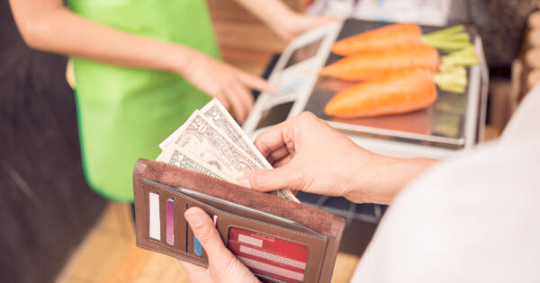 The Best Ways to Save Money on Groceries