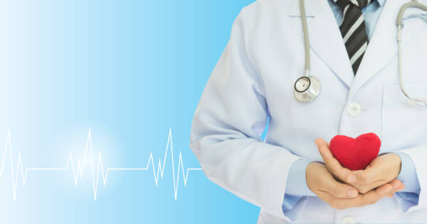 What is Critical Care Insurance? Do You Need It?