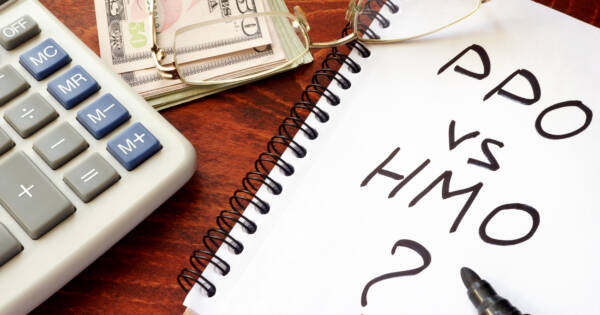 HMO vs PPO Insurance Plans — Which One Is Better?