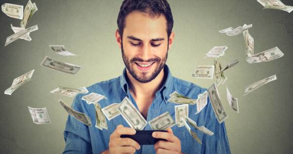 How to Check If You Have Unclaimed Money Waiting for You