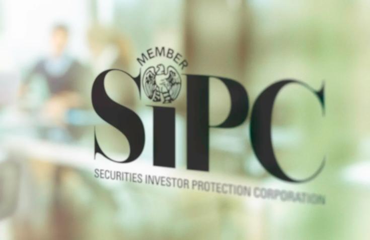 SIPC Insurance