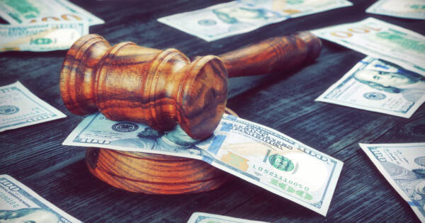 How to Get Legal Advice When You Can't Afford a Lawyer