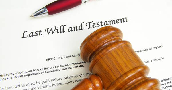 What to Expect From the Probate Process
