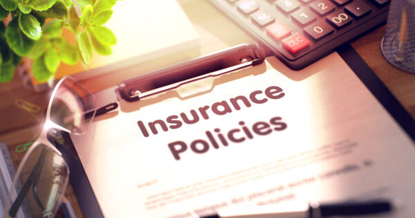 Prepaid Insurance: Is It an Asset or Owner's Liability?