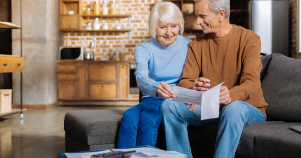 Can You Collect Unemployment If You're Forced to Retire?