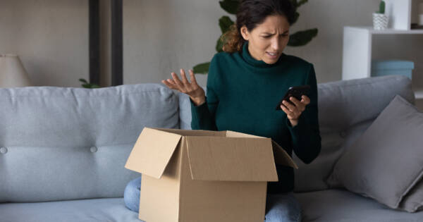 Common Rookie Home Buying Mistakes To Avoid