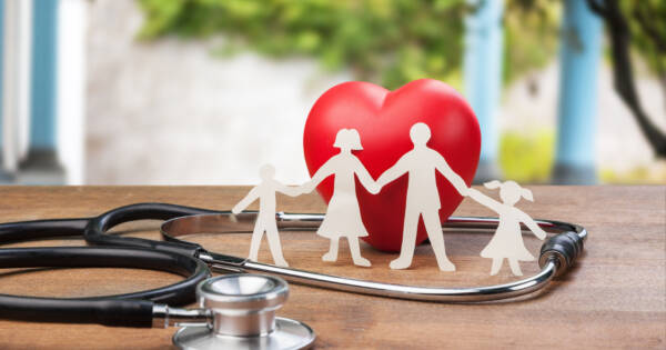 How to Get Health Insurance If You're Self Employed