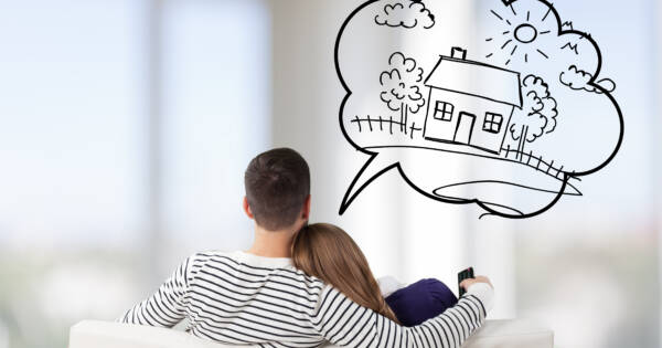 14 Worst Home Buying Mistakes | Rookie Mistakes in Home Buying