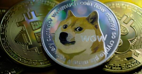 What is Dogecoin? Everything You Need to Know