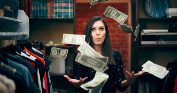 Popular Millennial Money Myths Debunked