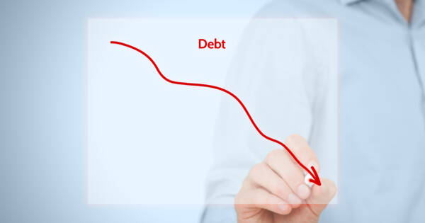 How to Create a Debt Reduction Plan that Works for You