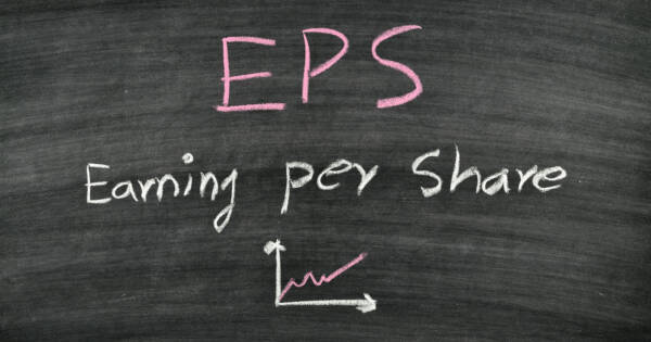 What Are Earnings Per Share (and How Are They Calculated)?