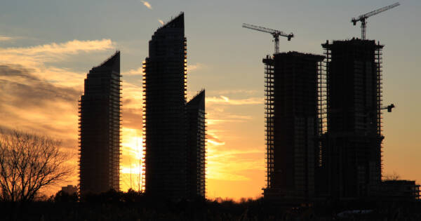 Buying a Condo: Pros, Cons & Everything You Need to Know