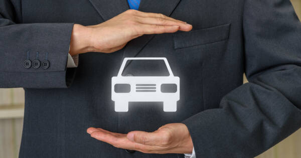 Extended Warranties and Vehicle Protection Plans: A Beginner's Guide