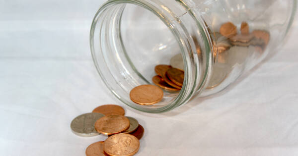 Do You Really Have to Pinch Pennies to Live Frugally?