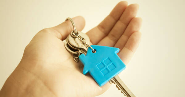 Rent-to-Own Real Estate Programs: Pros and Cons
